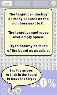 Voracity- screenshot thumbnail