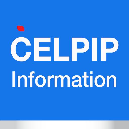CELPIP Info & Score Converter 教育 App LOGO-硬是要APP
