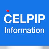 CELPIP Info & Score Converter