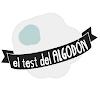 El Test del Algodón