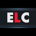 ELC 2014 Demo 1