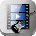 RockPlayer2 icon