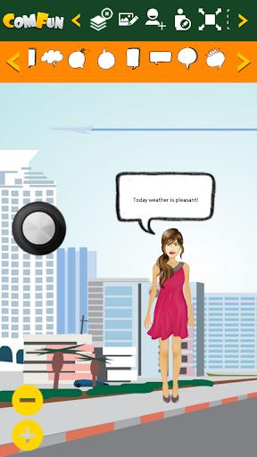 【免費娛樂App】ComFun-APP點子