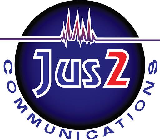 【免費通訊App】Jus2call-APP點子