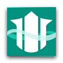 Crest Savings Bank icon