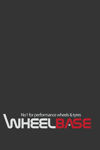 玩商業App|Wheelbase免費|APP試玩