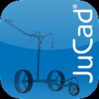 JuCad icon