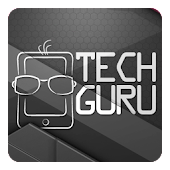 Tech Guru | TechGuru.lk