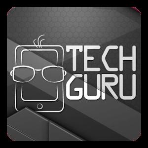 Tech Guru | TechGuru.lk