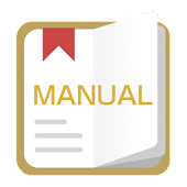 SHL23 Basic Manual
