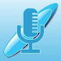 Custom Soundboard icon