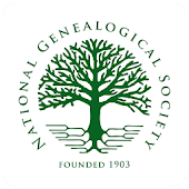 NGS Family History Conferences