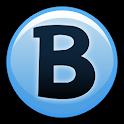 Battlegories Categories Vol 1 icon