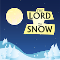 The Lord of Snow icon