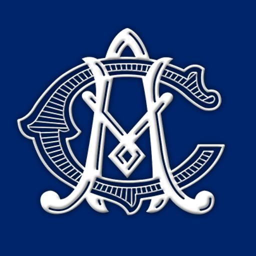 The Australian Club