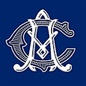The Australian Club icon