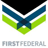 FFSB Mobile CONCiERGE