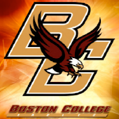 Boston College Basketball