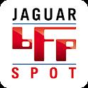 bfp Jaguar Spot – das Magazin icon