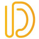 Digital Marketing Live! 2012 logo