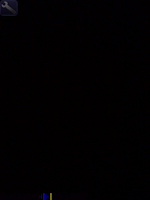 Screenshot of droidCamera