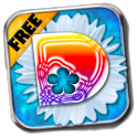 DaisyWords FREE icon