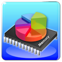 Total Memory Optimizer HD FREE icon