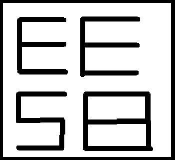 EE Soundboard