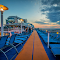 4045.jpg Cruise ship Mar-15-4044 (2).jpg