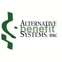 Alternative Benefit Systems icon