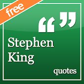 ❝ Stephen King quotes