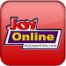 Joy Fm Ghana