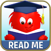 Read Me Stories: Learn to Read