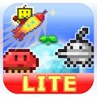 Epic Astro Story Lite icon