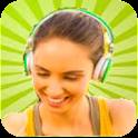 Radio Zindagi Hai icon