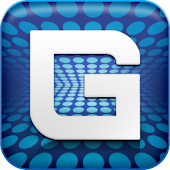 Free Galaxy Browser for ICS APK for Windows 8