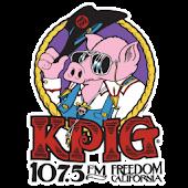 KPIG Online Radio
