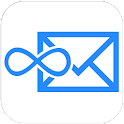 Infinitum Mail icon
