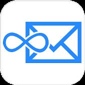 Infinitum Mail