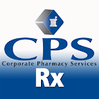 Corporate Pharmacy Services icon