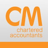 Cobham Murphy Accountants
