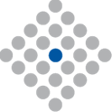 OFS Group icon