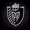 Monster High® Monster Maker