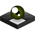 Chess Visualization Trainer icon