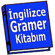 İngilizce .. file APK for Gaming PC/PS3/PS4 Smart TV