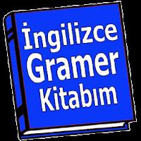 İngilizce Gramer Kitabım 4.5