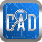 CAD Reader-DWG/DXF Viewer
