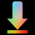 osmino apps: приложения icon