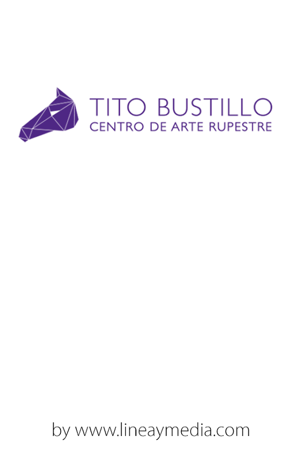 Tito Bustillo- screenshot