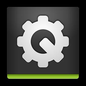 2016年2月18日Androidアプリセール システム・コントローラーアプリアプリ「Quicker」などが値下げ!